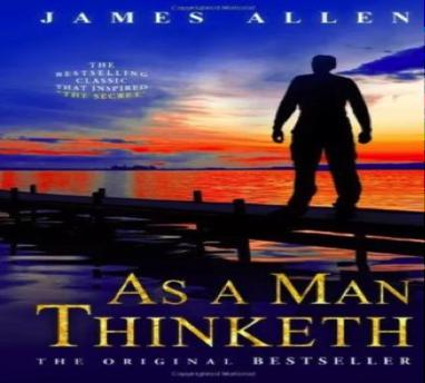 Description: as a man thinketh by james allen epub c260064b5264e66ac96321aff3398838 Top 10 cuốn sách self help hay nhất bạn nên đọc